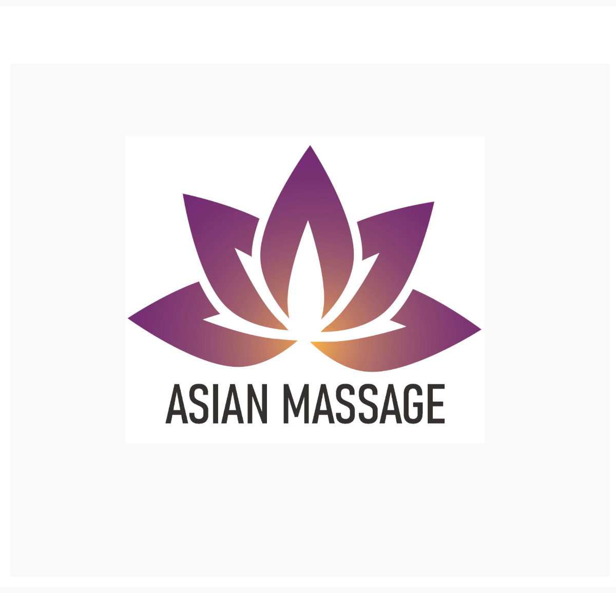 Asian Massage In Las Vegas