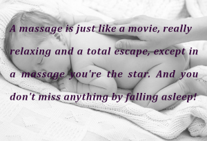 Asian Massage In Las Vegas- Relaxing Full Body Massage