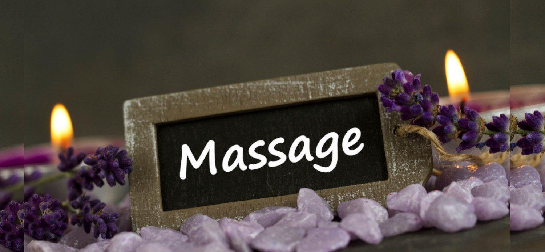 Best Massage Las Vegas-Asian Massage In Las Vega
