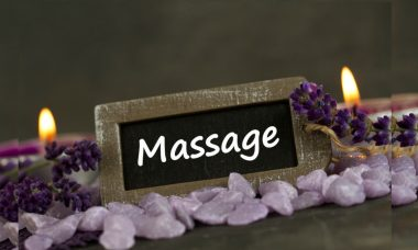 Best Massage Las Vegas-Asian Massage In Las Vegas