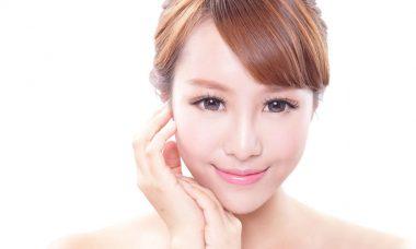 Asian Massage Therapists-Chinese-Lily-Asian Massage In Las Vegas