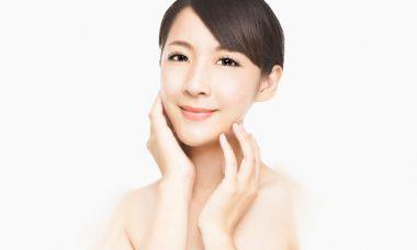 Appoinment-Asian Massage Las Vegas- Chinese -Naomi