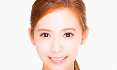 Asian Massage Las Vegas-Asian Massage Therapists-Chinese Susan