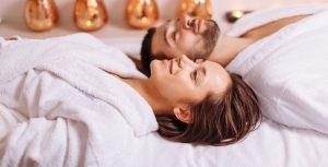 Couples Massage-Asian Massage In Las Vegas