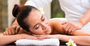 Full Body Massage-Asian Massage In Las Vegas
