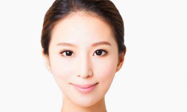 Hotel In Room Massage Las Vegas-Asian Massage Las Vegas-Asian Massage Therapist-Japanese-Suki