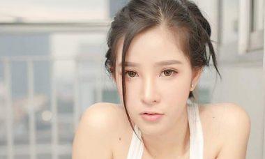 Asian Massage Girls-Korean-Laura-Asian Massage In Las Vegas