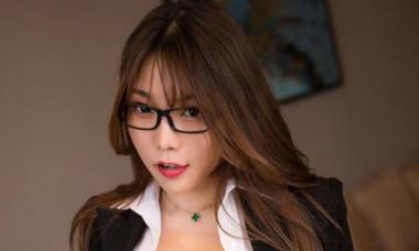 Laura-Asian Massage-Asian Massage In Las Vegas
