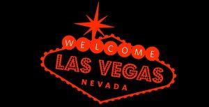 Massage Las Vegas-Asian Massage In Las Vegas