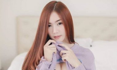 Asian Massage Therapists-Chinese-May-Asian Massage In Las Vegas