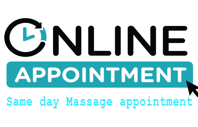 Asian massage appointment-online booking-Asian Massage In Las Vegas